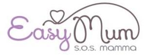 Logo-Easy-Mum-homepage