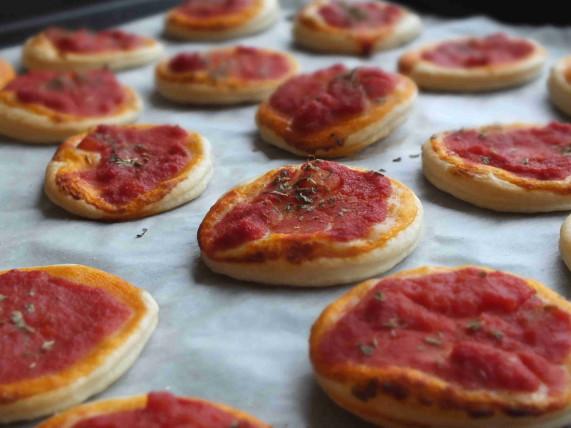 pizzette2