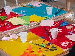easy-mum-gallery14-laboratori